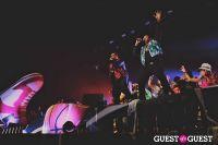 Coachella 2014 Weekend 2 - Friday #131