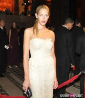 New Yorkers For Children Fall Gala 2011 #197