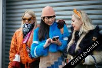 NYFW Street Style Day 6 #15