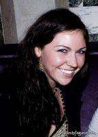 Caitlin DeMello