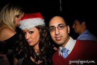 Day & Night Brunch @ Revel 19 Dec 09 #18