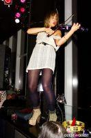 Garnier & Rolling Stone kick off Music Unites Women's Empowerment #62