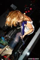 Garnier & Rolling Stone kick off Music Unites Women's Empowerment #82