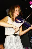 Garnier & Rolling Stone kick off Music Unites Women's Empowerment #67