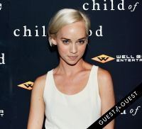 Child of God Premiere #9