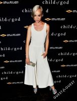 Child of God Premiere #83