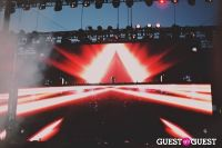 Coachella 2014 Weekend 2 - Sunday #80