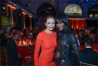 American Museum of Natural History Gala 2014 #2