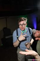 SXSW— GroupMe and Spin Party (VIP Access) #25