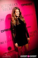 Victoria's Secret 2011 Fashion Show After Party #173