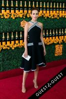 The Sixth Annual Veuve Clicquot Polo Classic Red Carpet #107