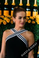 The Sixth Annual Veuve Clicquot Polo Classic Red Carpet #106