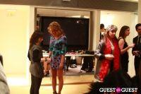 Anna Coroneo Trunk Show Party #26
