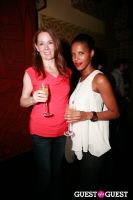 Leila Shams After Party and Grand Opening of Hanky Panky #14