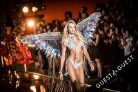 Victoria's Secret Fashion Show 2015 #17