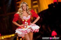 Victoria's Secret Fashion Show 2010 #162