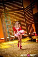 Victoria's Secret Fashion Show 2010 #158