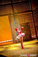 Victoria's Secret Fashion Show 2010 #156