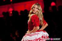 Victoria's Secret Fashion Show 2010 #165
