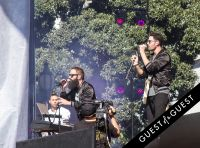 Budweiser Made in America Music Festival 2014, Los Angeles, CA - Day 1 #64