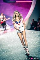 Victoria's Secret Fashion Show 2013 #42