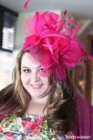 The 4th Annual Kentucky Derby Charity Brunch #55