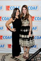 COAF 12th Annual Holiday Gala #268