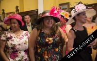 SSMAC Junior Committee's 5th Annual Kentucky Derby Brunch #61