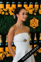 The Sixth Annual Veuve Clicquot Polo Classic Red Carpet #26