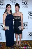 2012 Outstanding 50 Asian Americans in Business Award Dinner #446