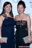 2012 Outstanding 50 Asian Americans in Business Award Dinner #445