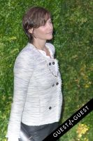 Chanel's Tribeca Film Festival Artists Dinner #116