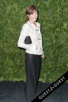 Chanel's Tribeca Film Festival Artists Dinner #118