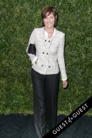 Chanel's Tribeca Film Festival Artists Dinner #119