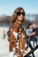 Paris Fashion Week Pt 4 #9