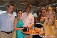 ziMS Foundation 'A Night At The Park' #57