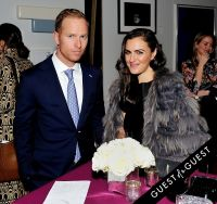 92Y's Emerging Leadership Council second annual Eat, Sip, Bid Autumn Benefit  #88