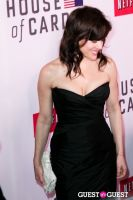 Netflix Presents the House of Cards NYC Premiere #31