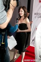 Netflix Presents the House of Cards NYC Premiere #29
