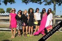The Hampton Classic 2014 #2