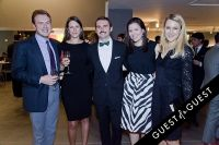 Hadrian Gala After-Party 2014 #128