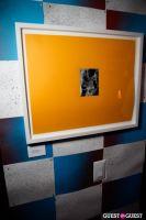 Blue Box/So So, Incredibly Beautiful #42