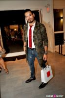 FNO Georgetown 2012 (Gallery 2) #90
