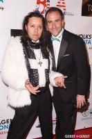 The 6th Annual Toscar Awards #125