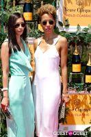 Veuve Clicquot Polo Classic 2013 #174