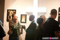 R&R Gallery Exhibit Opening #24