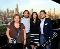 Children of Armenia Fund 2015 Summer Soiree #145