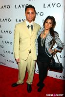 Grand Opening of Lavo NYC #19