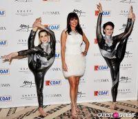 Children of Armenia Fund 10th Annual Holiday Gala #203