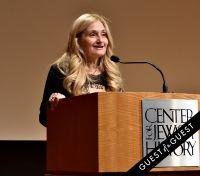 New York Sephardic Film Festival 2015 Opening Night #162
